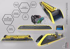 #design #engineering  #productdesign #machine #sketching #industrial #industrialdesign Engineering, Surface, Technology, Design, Tech, Tecnologia