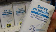 """#Sucres : overdose ! - France Info: France Info Sucres : overdose ! France Info """"Sucres dans l'alimentation, gare à l'overdose"""" c'est le…"""