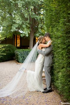 Nikki and Dan's Stunning Jaspers Wedding in Berry Veils, Garden Wedding, Jasper, Berry, Dan, Couple Photos, Stylish, Wedding Dresses, Couple Shots