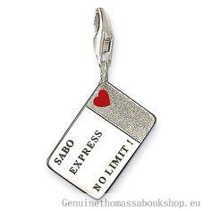 http://www.genuinethomassaboukshop.eu/lovely-thomas-sabo-silver-card-heart-red-love-charm-onlineshop.html  Finest Thomas Sabo Silver Card Heart Red Love Charm Worldsales
