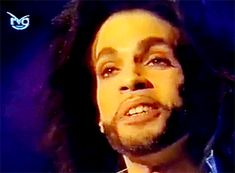 All You Need is Prince