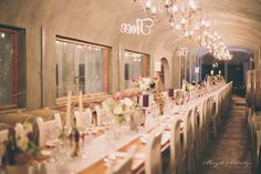 Tracey and Derrick {wedding Wedding Decorations, Table Decorations, Montpellier, My Dream, Dreams, Weddings, Inspiration, Furniture, Home Decor