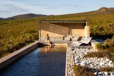 From mountain hideaways to smalltown escapes, these wonderful weekend getaways offer the perfect opportunity to savour the majesty of the Cape. Cape Town Holidays, Horseback Riding Trails, African Holidays, Mountain Bike Trails, Mountain View, Cape Town Hotels, Best Weekend Getaways, Luxury Tents, Spa Rooms