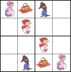 Kindergarten, Wolf, Album, Kids Rugs, Reading Room, Literacy Activities, Games, School, Red Riding Hood