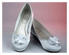 Joy Bridal Shoes Collection - Lilli Bridal Shoes, Shoe Collection, Joy, Flats, Fashion, Bride Shoes Flats, Loafers & Slip Ons, Moda, Bride Shoes