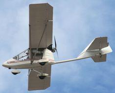 Ultralight Plane, Kit Planes, Light Sport Aircraft, Competition Games, Float Plane, Experimental Aircraft, Aircraft Design, Design Competitions, Nose Art