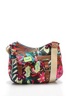 LILY BLOOM Askılı çanta Markafoni'de 171,35 TL yerine 99,99 TL! Satın almak için: http://www.markafoni.com/product/3017167/