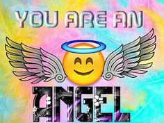 •ANGEL• V2 Tweety, Angel, In This Moment, Funny, Fictional Characters, Art, Art Background, Kunst, Funny Parenting