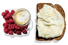 Top 28 Best Healthy Snacks | Women's Health Magazine