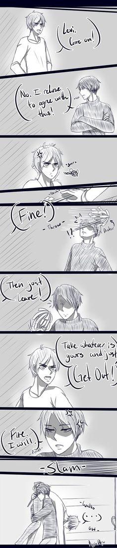 part 1=>magickitt.deviantart.com/art/R… might do a part 3 cuz of a comment i got on tumblr :3 part 3magickitt.deviantart.com/art/R…