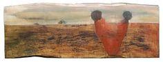 Kuvahaun tulos haulle art in lapland