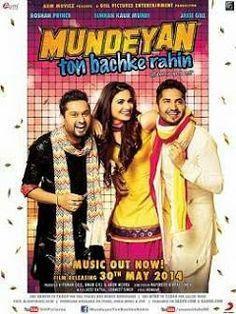 Mundeyan Ton Bachke Rahin Punjabi in HD - Einthusan Falling In Love Again, Girl Falling, Watch Live Cricket Streaming, Bharti Singh, Simran Kaur Mundi, Jassi Gill, Hindi Movies Online, Full Movies Download, Watches Online