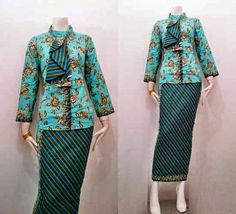 Model Baju Batik Terbaru Pramugari Dasi  Call Order : 085-959-844-222, 087-835-218-426 Pin BB 23BE5500  Model Baju Batik Terbaru Pramugari Dasi Harga Rp.135.000.-/pasang Ukuran Baju Wanita : Allsize