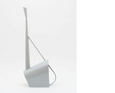 drill design watering can