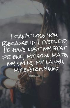 If you are Looking for the best soulmate quotes and sayings? below are the best ever soulmate quotes that will help in your life. Love Quotes For Him Cute, Love Quotes For Him Boyfriend, Soulmate Love Quotes, Love Picture Quotes, Beautiful Pictures With Quotes, Girlfriend Quotes, Heart Quotes, Boyfriend Girlfriend, Caring Quotes For Him