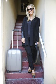 travel tips-Cupcakes & Cashmere
