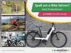 d7870630684d88 e-Bike Kaufberatung - Worauf muss man beim Kauf achten