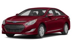 #2014 #Hyundai #Sonata #Hybrid Deals, Prices, Incentives & Leases – #CarsDirect