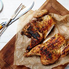 10 Best Dry Italian Seasoning Chicken Recipes - Yummly