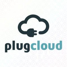 Plug Cloud logo