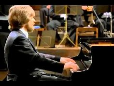 ▶ ZIMERMAN -BERNSTEIN play BEETHOVEN 4th Piano Concerto(COMPLETE) - YouTube