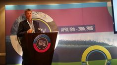 CEO of @itslearning presents @asugsvsummit #asugsvsummit - Twitter Search