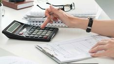 With certified California Tax Lawyer you can get California state tax relief done better. Tax Lawyer at National Tax Attorney California assist you tax related problem. Perfect Image, Perfect Photo, Tax Payment Plan, Offer In Compromise, Tax Debt, Irs Tax, Tax Lawyer, Tax Attorney, Home Ownership