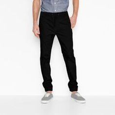 Sale Items | Men | Levi's® United States (US)