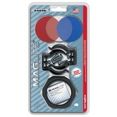 Mag D Size Accessory Kit. $8.70
