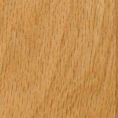 Oak Natural cabinet finish color available Cabinets Natural Cabinets, Superior Cabinets, Quality Kitchens, Industrial Furniture, Bamboo Cutting Board, It Is Finished, Colour, Color, Colors