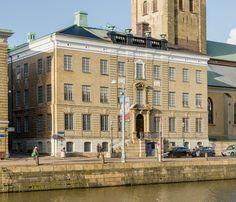 Sahlgrenska_huset.jpg (3291×2821)