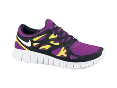 Getting these this summer when my running shoes start to fall apart!