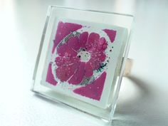 Thank you treasury by Andrée on Etsy