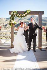 Flowers by Enchanted Florist Inc.<br /> #LasVegasWeddingPhotography<br /> #LasVegasWeddingPhotographer<br /> #LasVegasWeddingPhotographers<br /> #LasVegasWeddingPhotos<br /> #MtCharlestonWeddingPhotography<br /> #MtCharlestonWeddingPhotographer<br /> #MtCharlestonWeddingPhotographers<br /> #MtCharlestonWeddingPhotos<br /> <br /> © 2014 STEVEN JOSEPH PHOTOGRAPHY