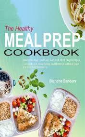Cooking For Beginners Reddit Healthy Cooking For Beginners Cooking For Beginners App Cooking Fo Easy Healthy Breakfast Meal Prep Cookbook Easy To Cook Meals
