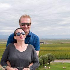 Nosso tour pela vinícola @bodegamonteviejo em #Mendoza foi uma experiência sensorial e artística um passeio único e deslumbrante que se tornou ainda mais vibrante com a degustação dos vinhos produzidos com muito carinho e dedicação. Um passeio que recomendamos a todos que desejam uma imersão no Valle de Uco - - - - - - - - - - - - - - - - - - -  #ValleDeUco #Monteviejo #ComerDormirViajar #Bodega #Argentina #CDVTripMendoza #CDVTripMonteviejo #ArgentinaEsTuMundo #argentina_ig #argentina360…