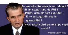 Romanian Flag, Romania Travel, Mind Tricks, Humor, Motto, Blog, Life, Belle Epoque, Travelling