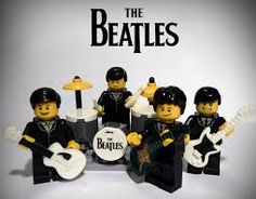 coolest lego minifig - Google Search