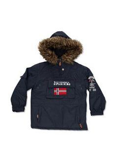 Geographical Norway | ES Compras Moda PrivateShoppingES.com