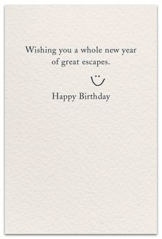 Happy Birthday Quotes For Friends, Happy Birthday Mom, Happy Birthday Messages, Friend Birthday, Birthday Gifts, Unicorn Birthday Cards, Life Page, Words Quotes, Pain Quotes