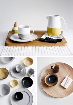 Country Road homewares