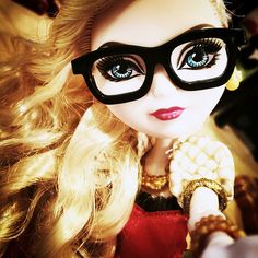 ever after high selfie - Google Search