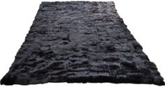 Sophisticated Wedding, Bed Runner, Fur Throw, Bath Accessories, Runners, Towels, Wedding Inspiration, Cushions, Textiles