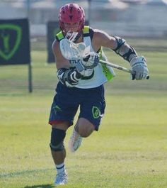 .@ConnectLAX boys' recruit: Kennedy Catholic (WA) 2017 MF Sleeper commits to West Point - http://toplaxrecruits.com/connectlax-boys-recruit-kennedy-catholic-wa-2017-mf-sleeper-commits-to-west-point/