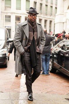 For older men ~ a really smart good look ~ Your Style - Menwww.yourstyle-men.tumblr.com