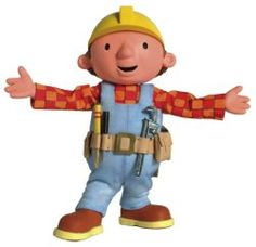 C9db50fd3f3a5ea2081cb14418293146  uk charts bob the builder