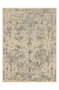 LOLOI 'Journey' Rug available at #Nordstrom