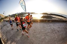 Lanzarote International Marathon 2015 (Felix Sanchez) | by Lanzarote Marathon