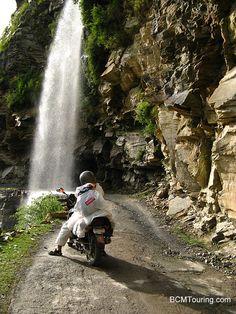 pangi valley.  will go someday