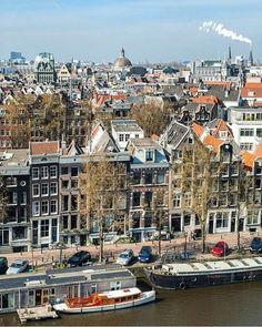 amsterdam.netherlands